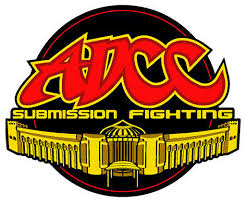 """he ADCC """"invitational"""" format is close, but not quite..."""