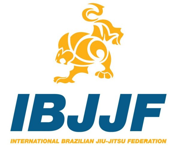 "It is not in the best interest of the IBJJF to form a ""Player's Association"""
