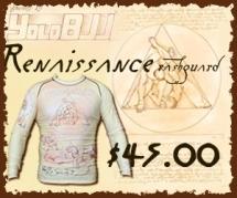 Med rect Renaissance